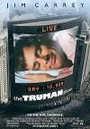 Шоу Трумана (1998) — скачать на телефон и планшет бесплатно