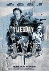 Вторник (2008) — скачать фильм MP4 — Tu£sday