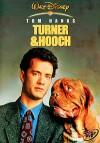 Тёрнер и Хуч (1989) — скачать фильм MP4 — Turner & Hooch