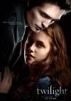 Сумерки (2008) — скачать фильм MP4 — Twilight