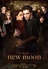 Сумерки. Сага. Новолуние (2009) — скачать фильм MP4 — New Moon