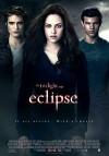 Сумерки. Сага. Затмение (2010) — скачать фильм MP4 — Eclipse