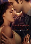 Сумерки. Сага. Рассвет: Часть 1 (2011) — скачать фильм MP4 — The Twilight Saga: Breaking Dawn - Part 1