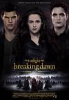 Сумерки. Сага. Рассвет: Часть 2 (2012) — скачать фильм MP4 — The Twilight Saga: Breaking Dawn - Part 2