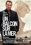 Балкон с видом на море (2010) — скачать фильм MP4 — Un balcon sur la mer