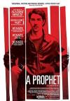 Пророк (2009) — скачать фильм MP4 — Un prophète