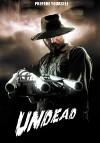Восставшие из мертвых (2003) — скачать фильм MP4 — Undead
