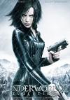 Другой мир 2: Эволюция (2006) — скачать фильм MP4 — Underworld: Evolution