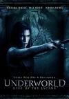 Другой мир: Восстание ликанов (2009) скачать бесплатно в хорошем качестве