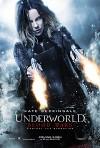 Другой мир: Войны крови (2016) — скачать фильм MP4 — Underworld: Blood Wars
