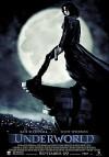 Другой мир (2003) — скачать фильм MP4 — Underworld