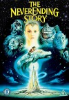 Бесконечная история (1984) скачать бесплатно в хорошем качестве