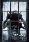 Незваные (2009) — скачать фильм MP4 — The Uninvited