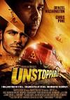 Неуправляемый (2010) — скачать фильм MP4 — Unstoppable