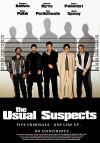 Подозрительные лица (1995) — скачать фильм MP4 — The Usual Suspects