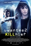Ты хочешь, чтобы я его убил? (2013) — скачать на телефон бесплатно в хорошем качестве