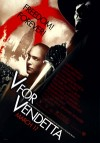 V — значит вендетта (2006) — скачать MP4 на телефон