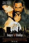 Вампир в Бруклине (1995) — скачать фильм MP4 — Vampire in Brooklyn