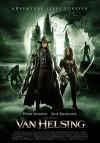 Ван Хельсинг (2004) — скачать фильм MP4 — Van Helsing