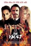 Хранилище (2017) — скачать фильм MP4 — The Vault