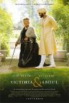 Виктория и Абдул (2017) — скачать фильм MP4 — Victoria & Abdul