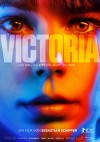 Виктория (2015) — скачать на телефон бесплатно в хорошем качестве
