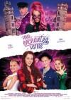 Маленькие волшебницы (2020) — скачать фильм MP4 — Vier zauberhafte Schwestern