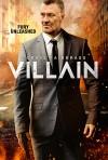 Злодей (2020) — скачать фильм MP4 — Villain