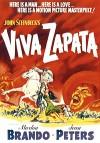 Вива, Сапата! (1952) — скачать MP4 на телефон