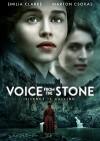 Голос из камня (2017) — скачать на телефон бесплатно в хорошем качестве