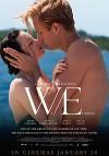 МЫ. Верим в любовь (2011) — скачать фильм MP4 — W.E.