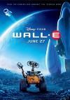 ВАЛЛ-И (2008) — скачать мультфильм MP4 — WALL-E