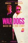 Парни со стволами (2016) — скачать фильм MP4 — War Dogs