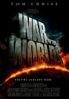Война миров (2005) скачать бесплатно в хорошем качестве