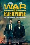 Война против всех (2016) — скачать на телефон бесплатно в хорошем качестве