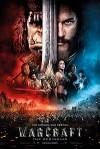 Варкрафт (2016) — скачать фильм MP4 — Warcraft