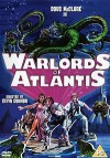 Вожди Атлантиды (1978) — скачать на телефон и планшет бесплатно