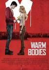 Тепло наших тел (2013) — скачать фильм MP4 — Warm Bodies