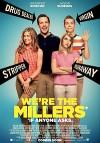 Мы — Миллеры (2013) — скачать на телефон бесплатно mp4