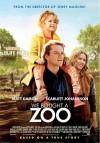 Мы купили зоопарк (2011) — скачать на телефон и планшет бесплатно