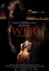 Оборотень (2013) — скачать фильм MP4 — Wer