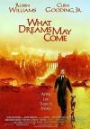 Куда приводят мечты (1998) — скачать фильм MP4 — What Dreams May Come