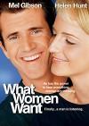 Чего хотят женщины (2000) — скачать бесплатно