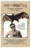 Там, где бродит бизон (1980) — скачать фильм MP4 — Where the Buffalo Roam