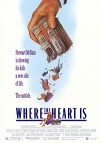 Дом там, где сердце (1990) — скачать бесплатно