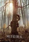 Там, где живут чудовища (2009) скачать бесплатно в хорошем качестве