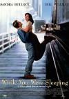 Пока ты спал (1995) — скачать на телефон бесплатно в хорошем качестве