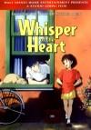 Шепот сердца (1995) — скачать мультфильм MP4 — Whisper of the Heart