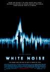 Белый шум 2: Сияние (2007) скачать бесплатно в хорошем качестве