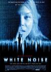 Белый шум (2005) — скачать фильм MP4 — White Noise